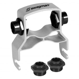 Swagman® - Spire Fork Mount Bike Rack