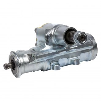 Sweet Manufacturing® - 700 Series Light Weight Steering Gear Box