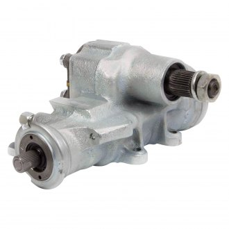 Sweet Manufacturing® - 700 Series Sportsman Steering Gear Box