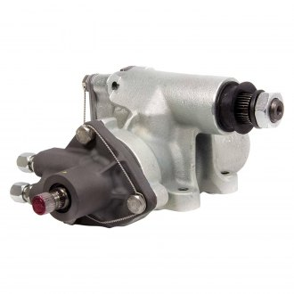Sweet Manufacturing® - 600 Series Power Steering Gear Box