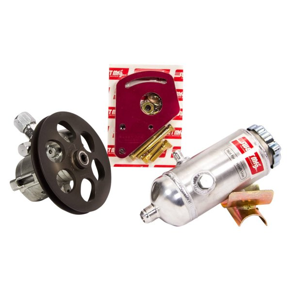 Sweet Manufacturing® - Power Steering Kit