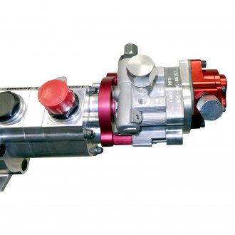 Sweet Manufacturing® - Hex Drive Combination Pump Assembly for Peterson R-4 Oil Pump