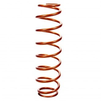 Swift Springs® - Bulletproof Series Standard Barrel Type Coilover Coil Spring