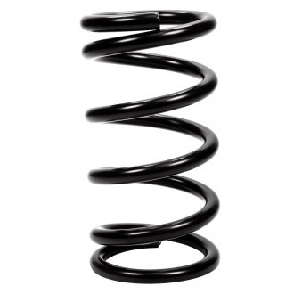 Swift Springs® - Standard Front Conventional Spring