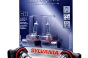 Sylvania® - Fog Light Replacement Bulbs