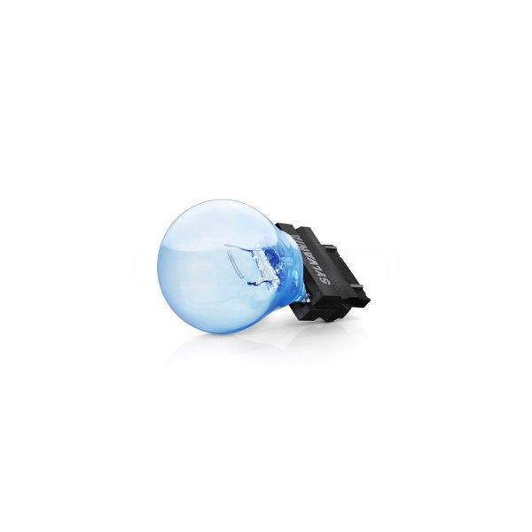 Sylvania® - Dome Light Replacement Bulbs
