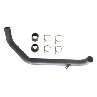 Synapse Engineering® - Upper Intercooler Pipe Kit