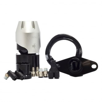 Synapse Engineering® - Synchronic Blow Off Valve Kit