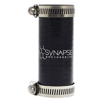 Synapse Engineering® - Silicone Straight Coupler