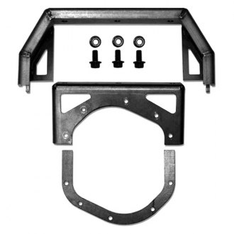 Synergy® - Dana 44 Axle Truss