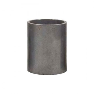 Synergy® - Bushing Outer Sleeve