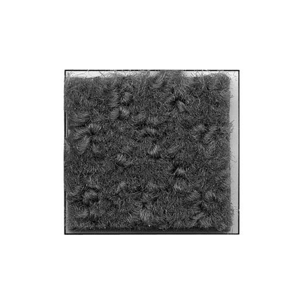 Syntec Aggressor Olefin Marine Carpet