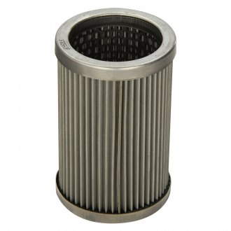 System 1® - Replacement Tall Spin-On Oil Filter Element, 35 Micron