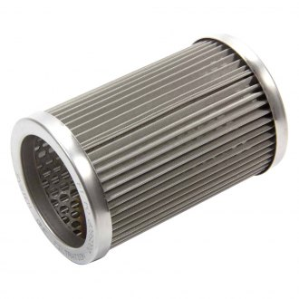 System 1® - Replacement HP-6 Style Oil Filter Element, 45 Micron