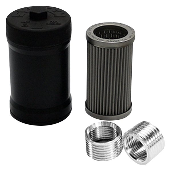 System 1® - Spin-On Tall Oil Filter