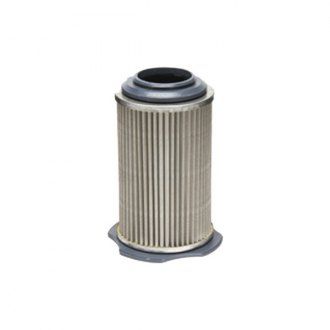 System 1® - Replacement EFI Spin-On Fuel Filter Element, 10-Micron