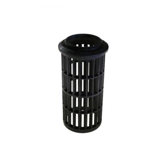 System 1® - Filter Anti-Aeration Cone