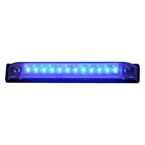 Slim Led Garage Lights: T-H Marine® LED-51806-DP