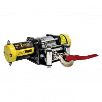 T-Max® - Pro Trailer Series ATW Winch