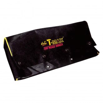 T-Max® - Winch Cover with Logo