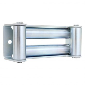 T-Max® - 4-Way Roller Fairlead