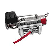 T-Max® - Off-Road Series Winch