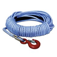 T-Max® - Synthetic Rope