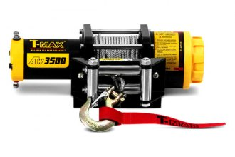 T-Max® - Pro Trailer Series Winch