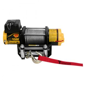 T-Max® - Pro Trailer Series Winch ATW-4500