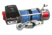 T-Max® - Off-Road Series Winch EW-11000S