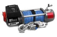 T-MAX� - Off-Road Series Winch