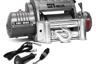 T-Max® - Outback Series Winch EWI-9500