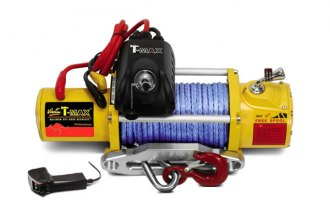 T-Max® - Performance Series Winch PEW-9500