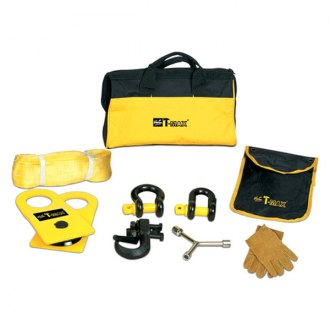 T-Max® - Recovery Accessory Kit