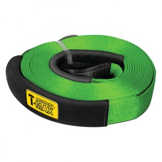 T-Max® - Green Tree Trunk Protector