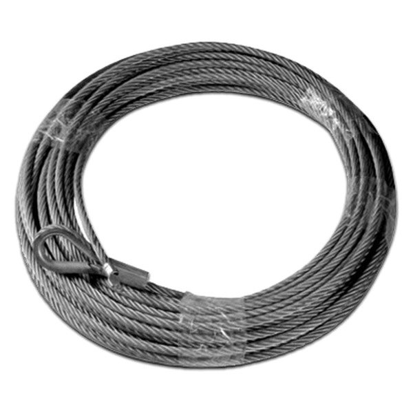 T-Max® - Wire Cable