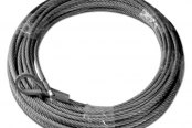 "T-Max® - Wire Cable 21/64"" x 94'"