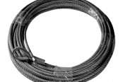 "T-Max® - 23/64"" x 94' Wire Cable"