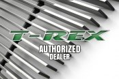 T-Rex Authorized Dealer