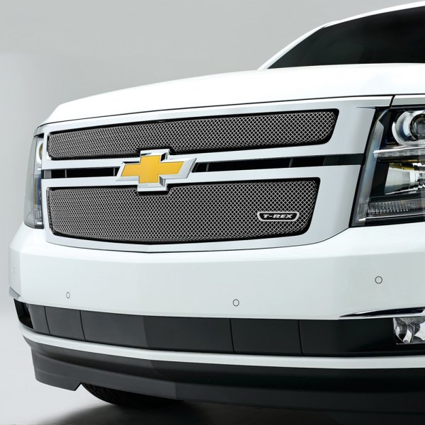 Search Results 2015 Tahoe Orders.html