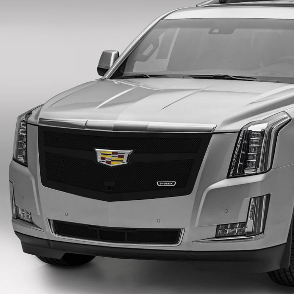 Cadillac Escalade 2015 Used: Cadillac Escalade 2015 Upper Class Series Black
