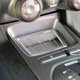 T-Rex® - T1 Series Center Console Tray