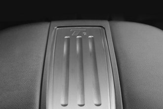 T-Rex® - T1 Series Billet Machined Center Console Arm Rest Trim