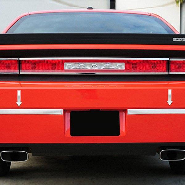 T Rex Dodge Challenger R T Rt Se Srt Srt8 Sxt