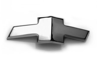 T-Rex® - Polished Billet Bowtie