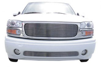 T-Rex® - Polished Billet Grille Insert