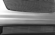 T-Rex� - Polished Billet Grille