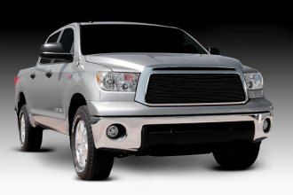 T-Rex® - Black Billet Grille