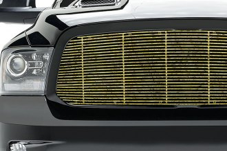T-Rex® - Graphic Series Billet Grille