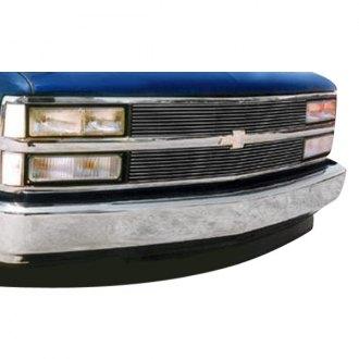 1990 chevy k1500 headlights